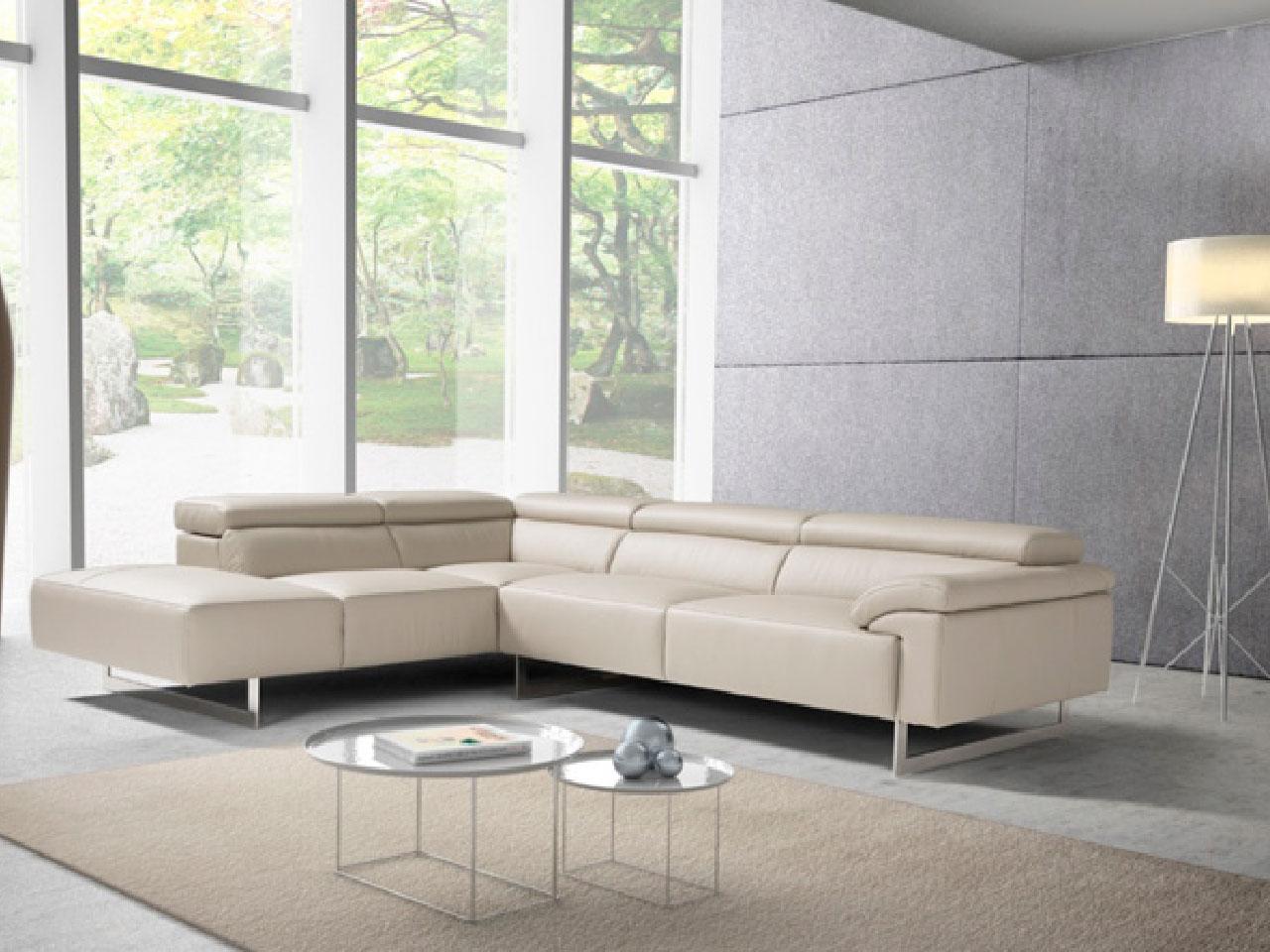 sofas-de-piel