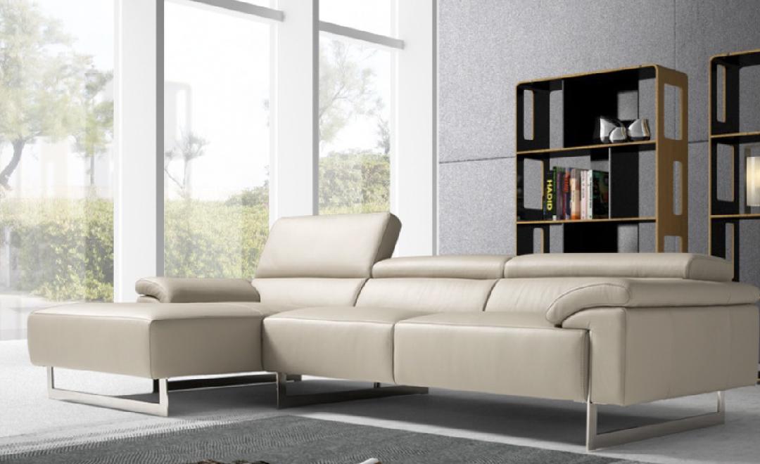 tendencias hogar: comprar sofas de patas altas
