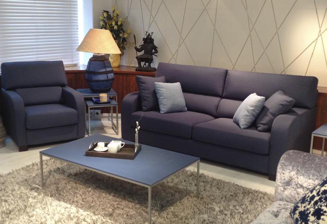consejos para comprar un sofa cama