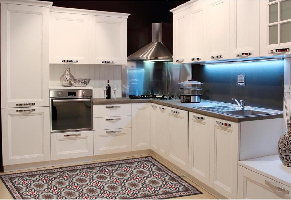 ideas-para-la-cocina