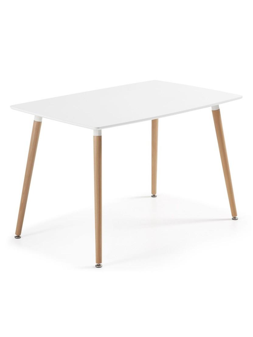 mesas-de-comedor-modernas