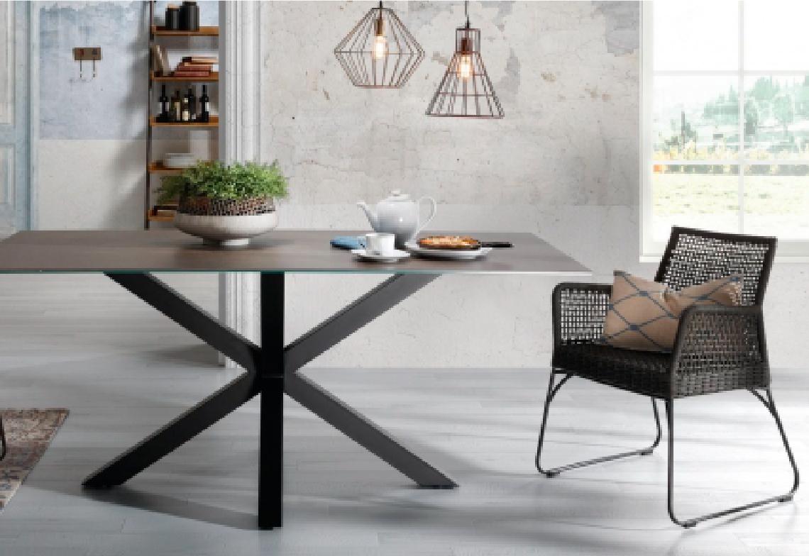 sillas comedor diseño-c-01
