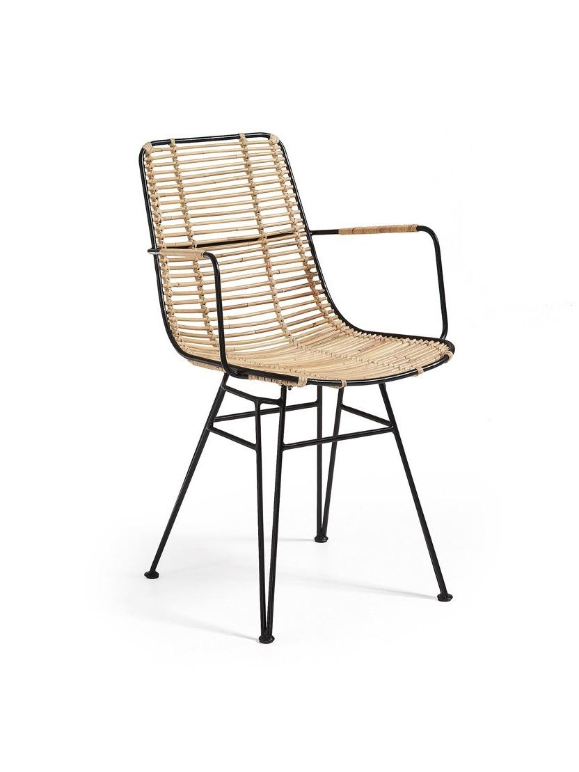 Lo que las sillas comedor diseño le deben a tu salón