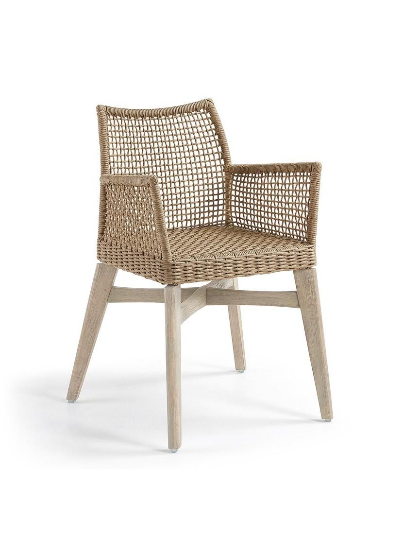 sillas-comedor-diseño