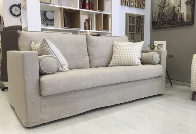 sofá-cama-2-plazas