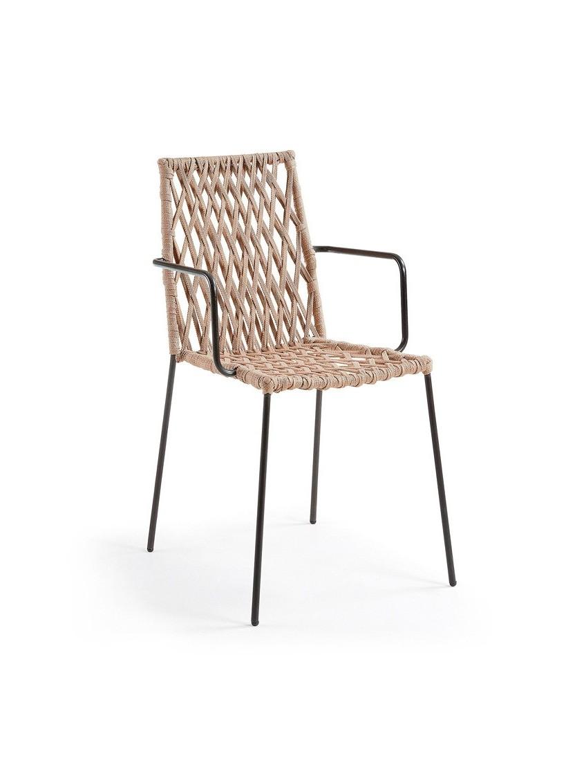 muebles_de_jardín_imagen5