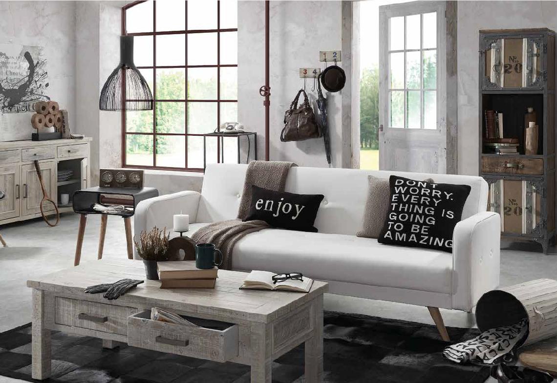 como_decorar_mi_primer_piso_imagen2-01