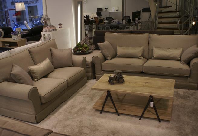 sofá-cama-2-plazas-01
