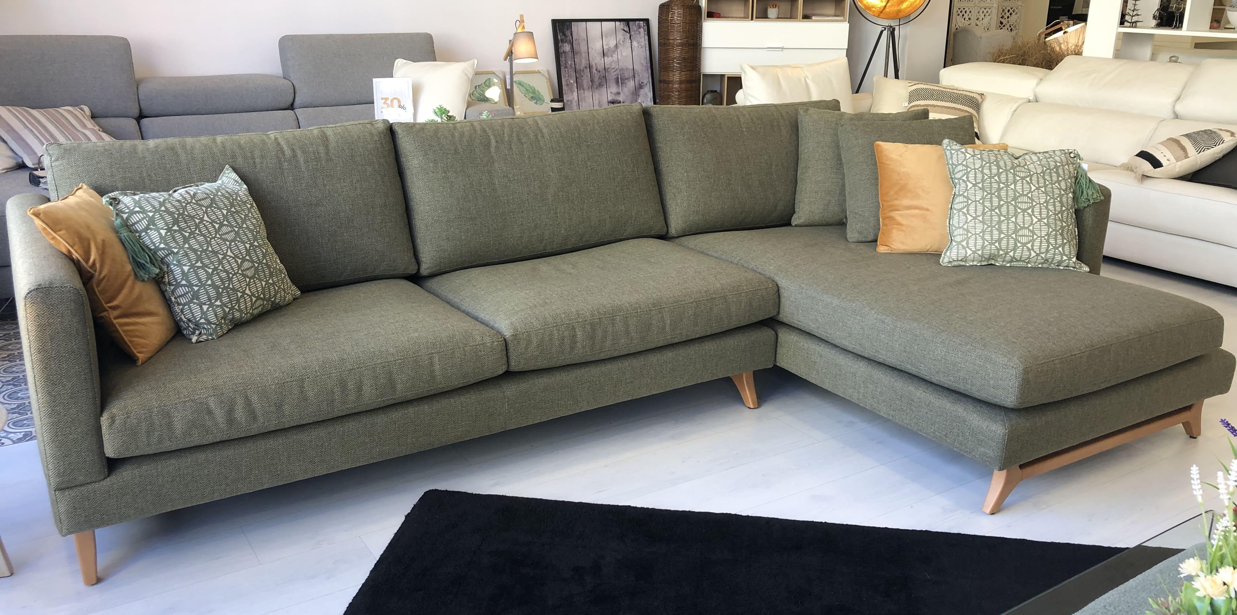 sofá-relax-02