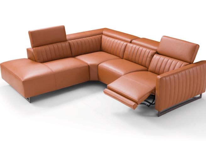materiales-para-tapizar-sofas-1
