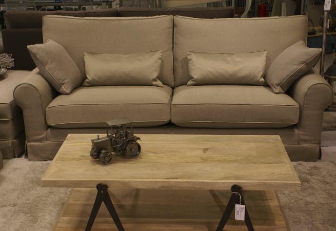 estilos-decorativos-que-van-acorde-con-tu-sofá