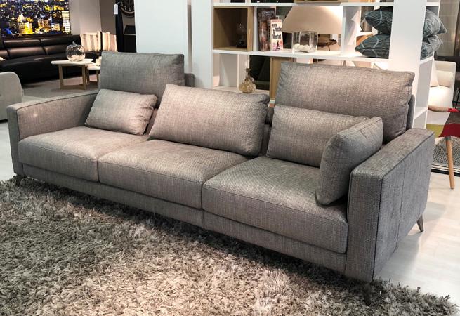 hallo-mejores-sofas-en-barcelona