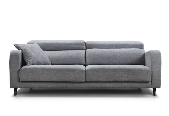 luxor-sofa-en-barcelona