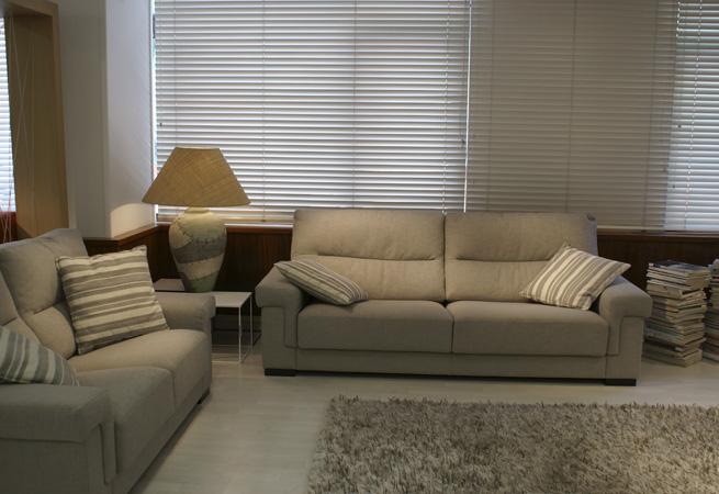 mejor-sofa-en-barcelona