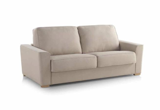 sofas-barcelona-turia