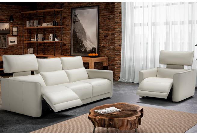 sofas-en-barcelona-divanos-urbino